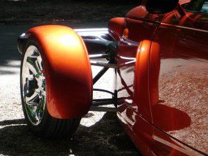 auto-4162_1280